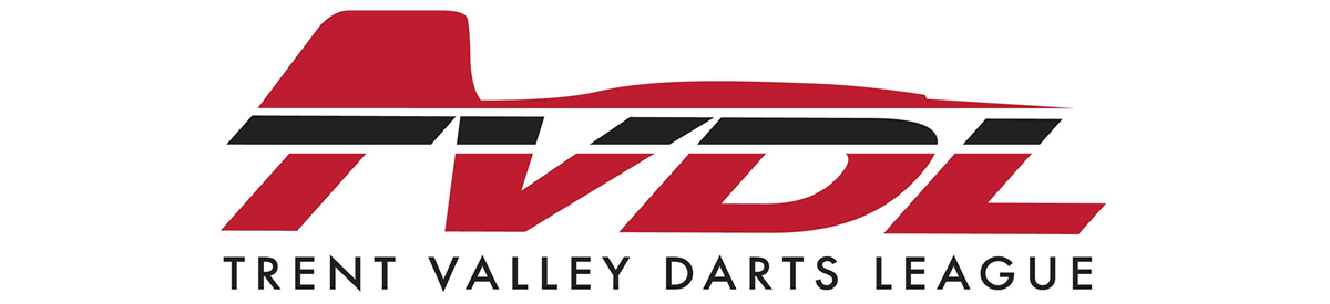 Trent Valley Darts League